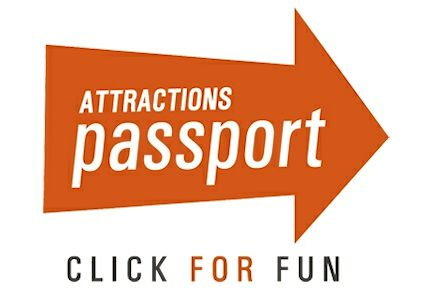 attractions_pass