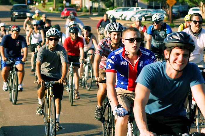 Bikes Stores Jackson Ms Jackson Bike Advocates