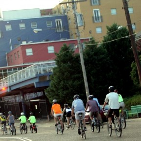 Bikes Company Jackson Ms Jackson Bike Advocates
