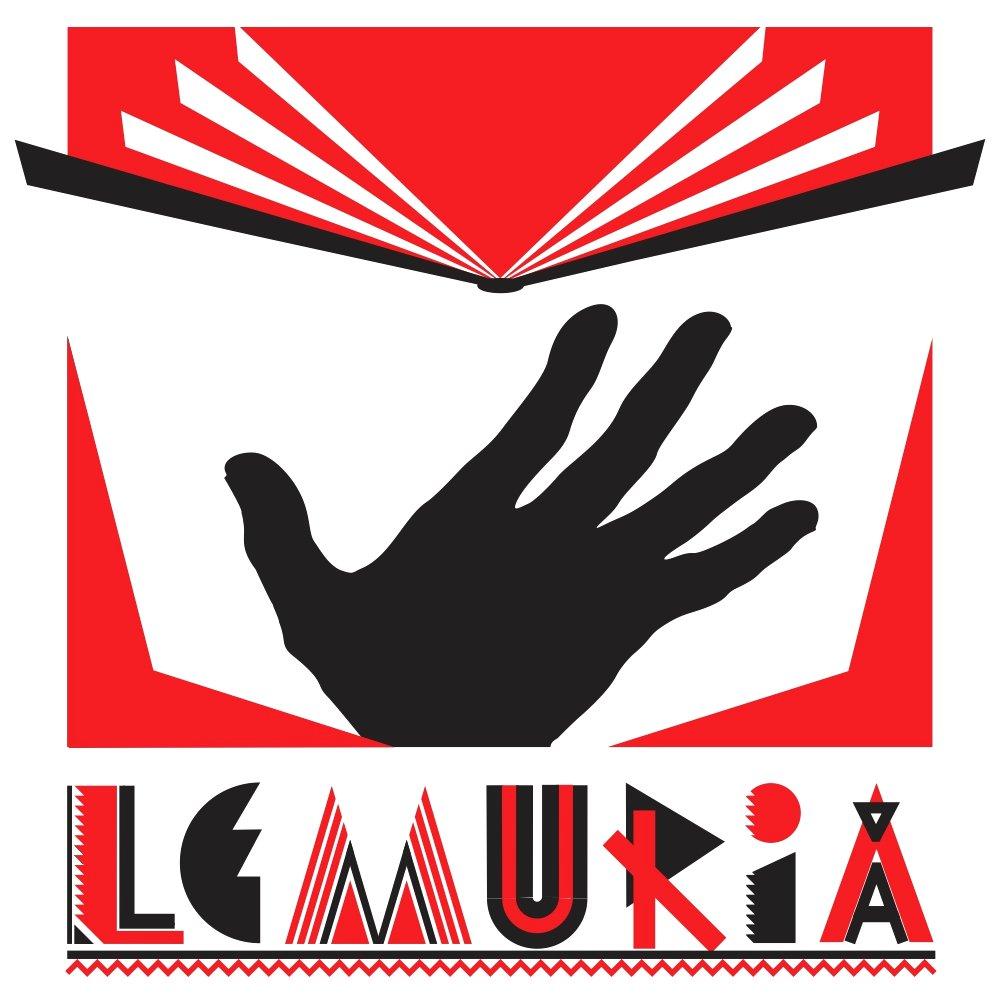 external image lemuria_logo.jpg