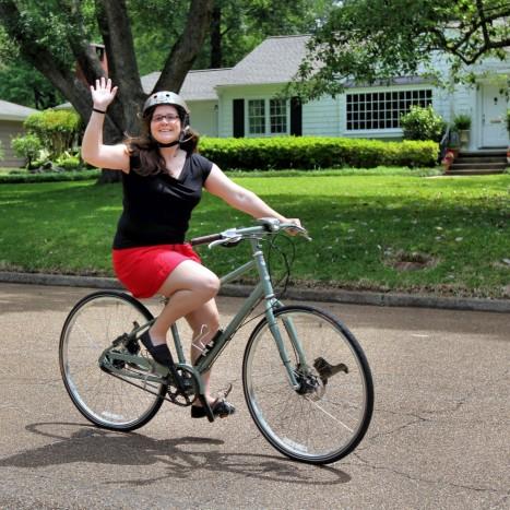 Bikes Jackson Ms Moody