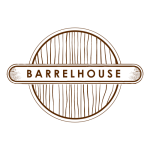 barrelhouse-500.png