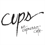 cups-directory.png