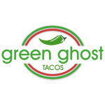 greenghost-500.png