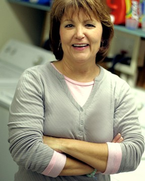 Thankless Job Gets Kudos for Cowart