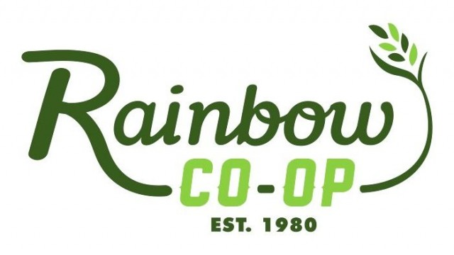 Rainbow Offering September Community Sessions