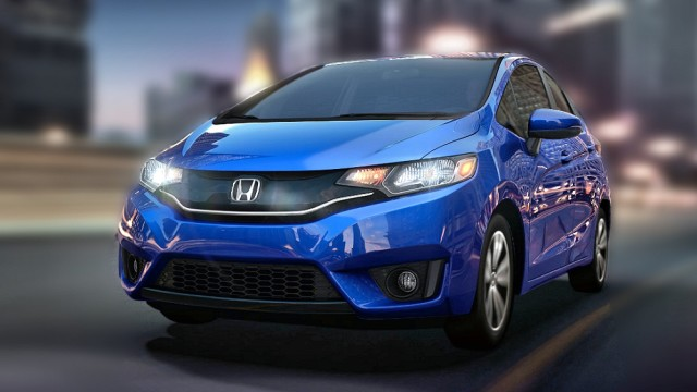 Patty Peck Honda Offers Sixth Car For FOCH Benefit
