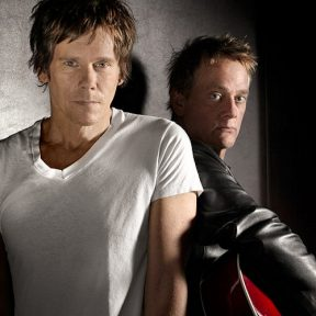 Ardenland presents The Bacon Brothers