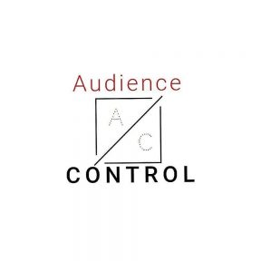 Audience Control