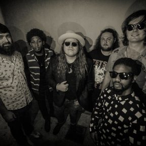 Ardenland presents The Marcus King Band