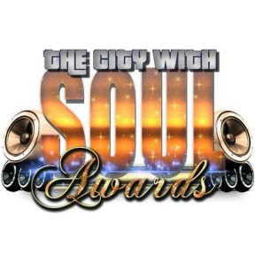 4th Annual City With Soul Awards