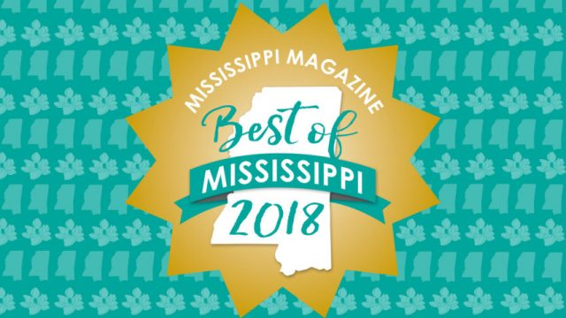 Fondren Businesses Among 'Best of Mississippi'