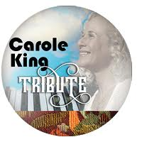 Cabaret @ Duling Hall:  Feel the Earth Move — Carole King Tribute