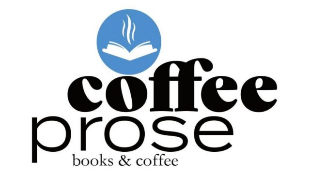 Coffee Prose to Bring Coffee, Books to Midtown