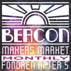 Beacon Makers Market