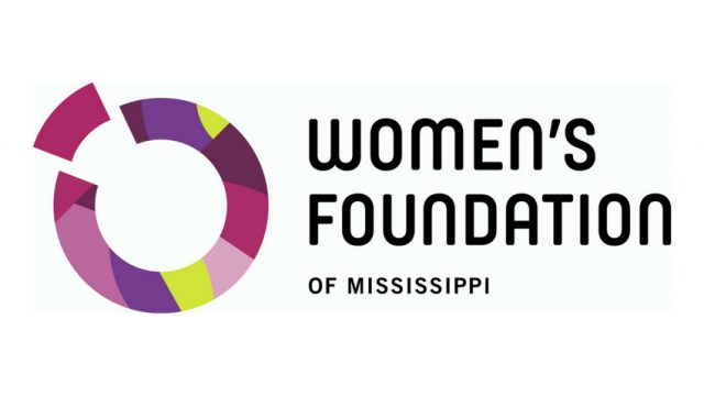 Women's Foundation of MS Awards $285,000 in New Grants